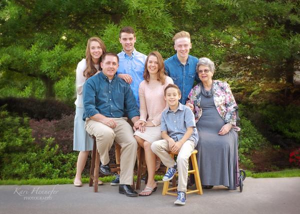 E Family 2015